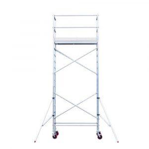 comprar andamio aluminio, torre movil aluminio