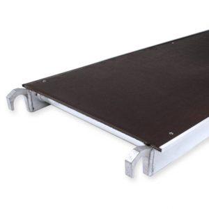 plataforma comprar andamio aluminio